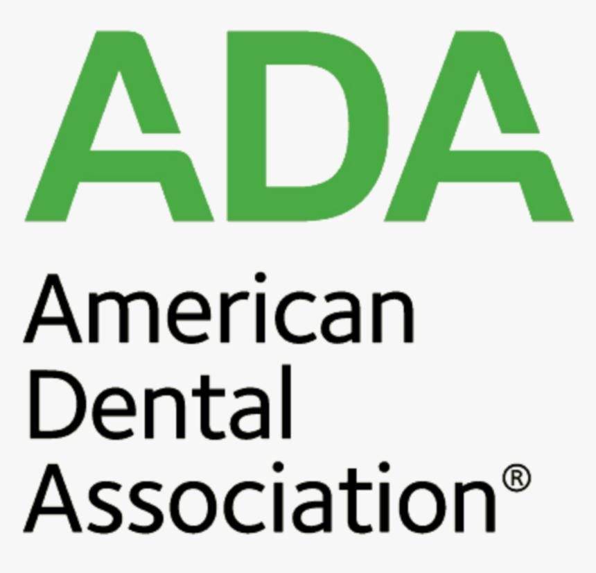 American Dental Association (ADA)