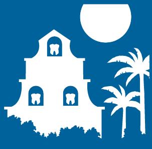 San Diego County Dental Society (SDCDS)