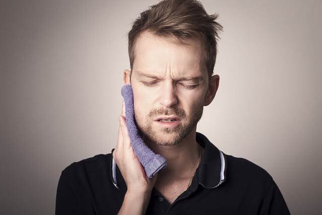 5 Surprising Causes Of Jaw Pain & How To Get Relief
